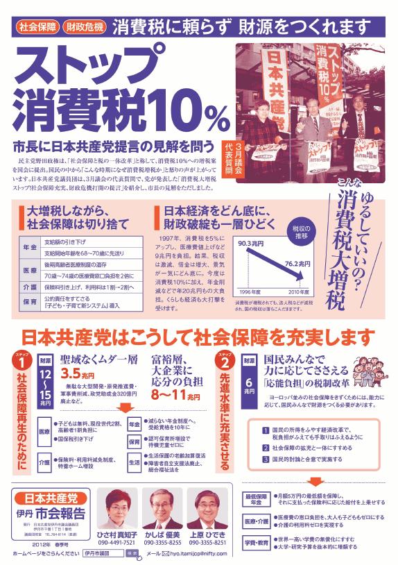 2012_05_18_report_haru_1