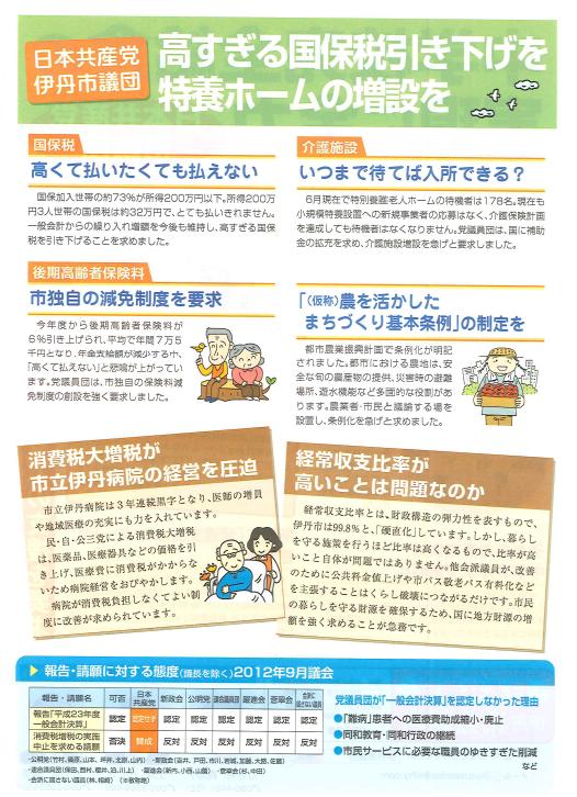 2012_10_report_ski_2