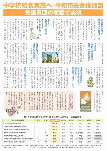 2013_11_report_aki_3